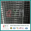 304 316 3/4 Inch Electro Galvanized Welded Wire Mesh Rolls
