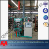 Rubber Injection Molding Machine for Silicone Products