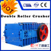 Double Roll Crusher Milling Machine with Large Capacity Rode Crushing