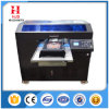 Digital Inkjet Printer T Shirt Printing Machine for Cotton Fabric