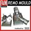 PVC Drain Pipe Fitting Mould