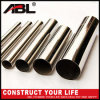 304 PVD Stainless Steel Pipe Stainless Steel Seamless Pipe (P-18)