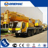 Hot Selling Lifting Machinery Truck Crane Qy100k