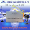 GSM Industrial Intelligent Alarm System (BL5050)