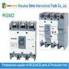 MCCB / Moulded Case Circuit Breaker (RGM2)