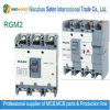 MCCB / Moulded Case Circuit Breaker (RGM2)
