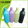 Refill Toner Powder Bottled Powder for Toner Cartridge (TB-500A)