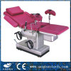 AG-C102d-02 Hydraulic Obstetric ISO&CE Approved Delivery Table (AG-C102D-02)