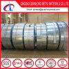 Hot Dipped Zinc Coated Steel Strip for Construction