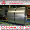 SGCC Dx51d 22 Gauge Cold Rolled Galvanized Steel Roll Coil
