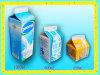 Carton Box for 250ml Fresh Milk