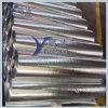 Solar Heat Roofing Insulation in Rolls