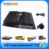 Fuel Monitoring Fleet Management Car GPS Tracker Vt1000