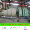 Hydraulic Turbine Generator Francis, Pelton, Kaplan, Turgo
