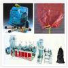 Medical Dispose Drawstring Roll Bag Making Machine