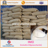 Imo 500 900 Isomalto-Oligosaccharide Powder for Energy Bar