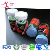 Effective Slimming Capsule Figure up Diet Pills for Weight Loss