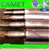 Cast Steel Base Adamite Mill Roll
