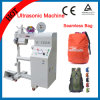 Hot Sales High Efficiency Ultrasonic Machine with The Lowest Price