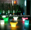 LED lamp (chair 3)