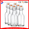 Wholesale Cheap Glass Wine Bottle Supplier Glass Liquor Bottle Company