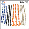 High Tensile Lashing Chain Binding Chain Container Lashing Chain