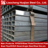 Structural Steel 6 Meter Steel Pipe of Chinese Manufacture