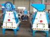 New Type Wood Sawdust Making Machine