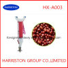 High Quality Planting Machine Hx-A003