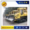 Mini Bulldozer Crawler Bulldozer Price Ts80
