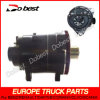 Truck Alternator for Scania Heavy Truck
