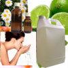 Mild, Natural Milk Fragrance for Face Cleanser, Face Wash