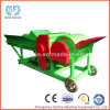 Hot Selling Straw Cutter Machine