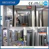 Supply Good Quality Walk Through Metal Detectors