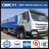 HOWO 6X4 30ton Heavy Cargo Truck with Low Price