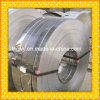 201, 202 Stainless Steel Coil