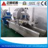 PVC/Aluminum Profile Automatic Cutting Saw