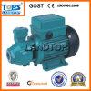 LANDTOP KF Series Peripheral Pump