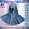 Split Leather Workwear/ Welding Clothing/ Safety Wear