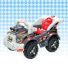 Electric Powered Children Ride on Car (SCIC6425)