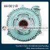 12 Inch High Pressure Large Capacity Marine Dredger Dredging Pump
