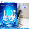 6 Pieces Water Flossers Dental SPA Unit