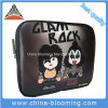 Cartoon Design Laptop Notebook Cover Computer Bag Tablet Sleeve
