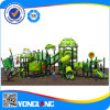See Larger Image Safety Interesting Backyard Playground Equipment