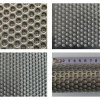 5 Layer Stainless Steel Sintered Wire Mesh