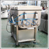 High Quality Vacuum Meat Mixing for Sausage