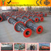 Best Selling Price Prestressed (Spun) Concrete Pole Mold in China