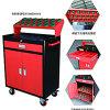 CNC Combination Tool Cart Zhc-101/3e