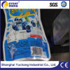Cycjet Small Plastic Bag Marking Machine