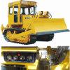 Mini Crawler Bulldozer (T100G/TS100)